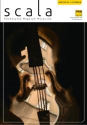 dukacyjny Magazyn Muzyczny Scala