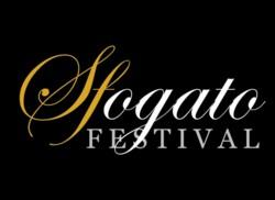 """Festiwal """"Sfogato"""""""