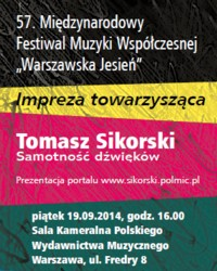 Prezentacja portalu www.sikorski.polmic.pl