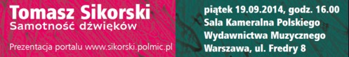 Nowy portal www.sikorski.polmic.pl