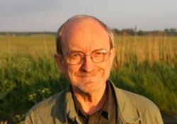 Adam Sławiński
