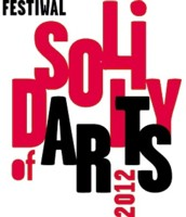 Solidarity Of Arts 2012