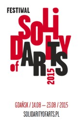 Solidarity of Arts 2015