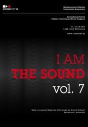 Soundedit 2015
