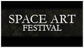 Space Art Festival