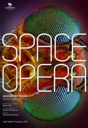 Space Opera w Poznaniu