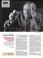 Stulecie Kisiela
