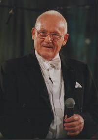 Stefan Stuligrosz
