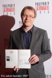 Marcin Świątkiewicz