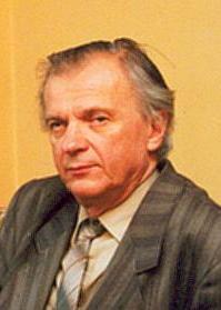 Józef Świder