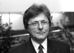 Jerzy Swoboda