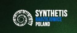 Synthetis - Radziejowice 2013