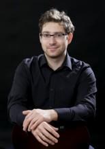 Michał Karol Szymanowski