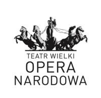 Teatr Wielki- Opera Narodowa