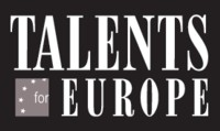 Talents of Europe
