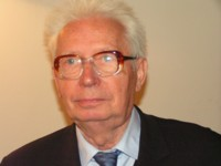 Mieczysław Tomaszewski