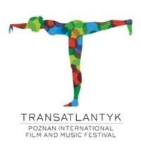 Transatlantyk 2011