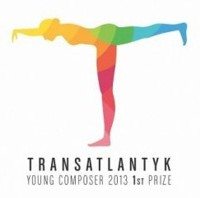 Transatlantyk Film Music Competition 2013