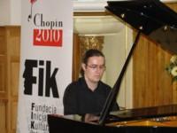Łukasz Trepczyński
