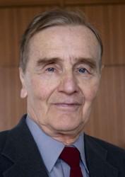 Romuald Twardowski