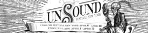 Unsound 2011