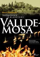 Kochankowie z klasztoru Valldemosa