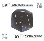 Muzyka Polska Dzisiaj - kolekcja płyt