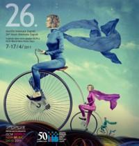 Światowe Dni Muzyki - Zagrzeb 2011