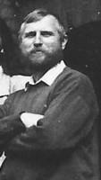 Marek Wakarecy