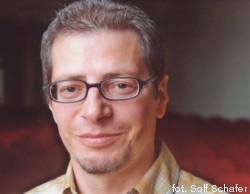 Tadeusz Wielecki