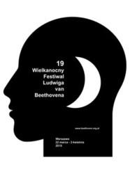 19. Wielkanocny Festiwal Ludwiga van Beethovena 2015