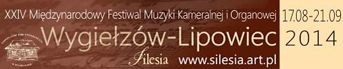 Festiwal w Wygiełzowie-Lipowcu