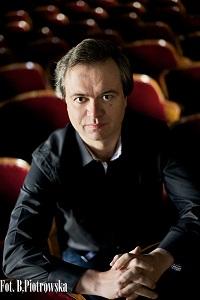 Maciej Żółtowski