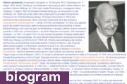 Witold Lutosławski - życie i twórczość (POLMIC)