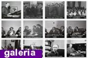 200 fotografii Witolda Lutosławskiego