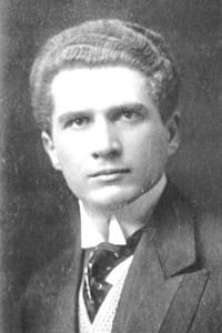 Adam Didur
