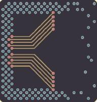 Elektronika wobec wyzwań XXI wieku