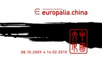 Europalia.China