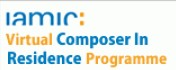 IAMIC Virtual Composers In Residence Programme