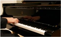XXIII. Leipziger Chopin-Tage