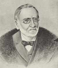 Oskar Kolberg