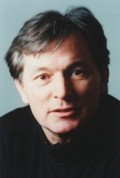 Zygmunt Krauze