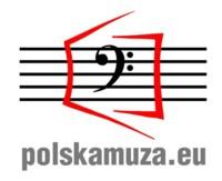 PolskaMuza.eu