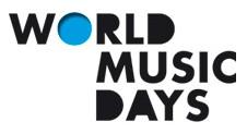 World Music Days 2012