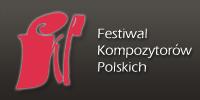 Festiwal Kompozytorów Polskich im. H.M. Góreckiego
