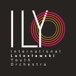 International Lutosławski Youth Orchestra