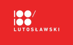 Lutosawski 2013