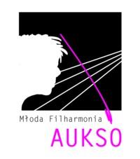 Młoda Filharmonia AUKSO