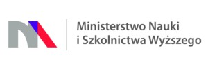 Ministerstwo Nauki i Szkolnictwa Wyższego