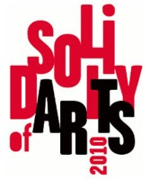 Solidarity of Arts